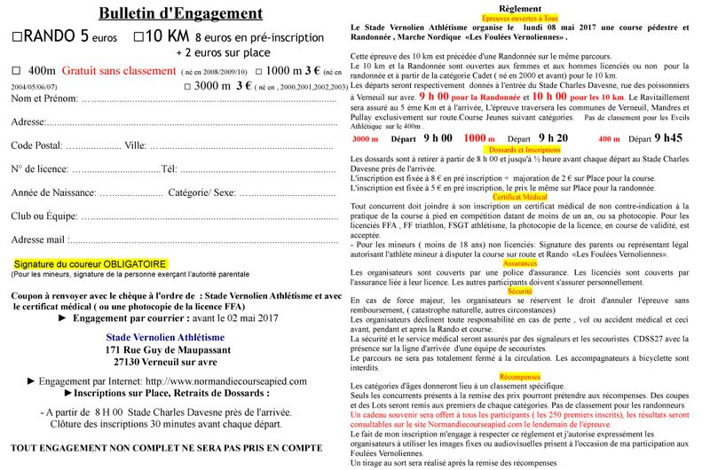 Image du Blog courseapiedverneuil27.centerblog.net